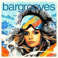 Various Artists.. – Bargrooves Apres Ski 7.0