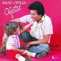 Palito Ortega – Afectos