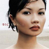 Bic Runga – Beautiful Collision