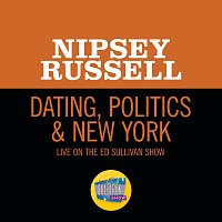Nipsey Russell – Dating, Politics & New York [Live On The Ed Sullivan Show, June 17, 1962]