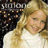 Simone – On A Night Like This