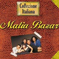 Matia Bazar – Collezione Italiana