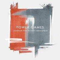 Stanfour, Natasha Bedingfield – Power Games