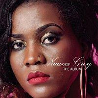 Naava Grey – Naava Grey