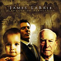 James LaBrie – Elements of Persuasion