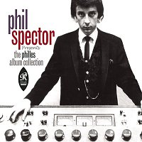 The Crystals – Phil Spector Presents The Phillies Album Collection