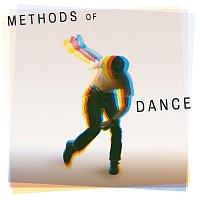Různí interpreti – Methods Of Dance