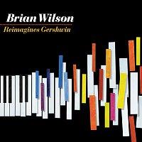 Brian Wilson – Brian Wilson Reimagines Gershwin