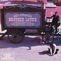 Neil Diamond – Brother Love's Travelling Salvation Show