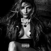 Fler, Jalil – Epic [Premium Edition]