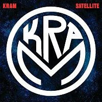 Kram – Satellite [Edit]