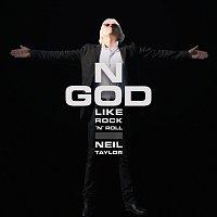 No God like Rock'n'Roll
