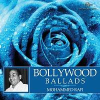 Mohammed Rafi – Bollywood Ballads