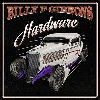 Billy F Gibbons – Hardware