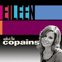 Eileen – Salut les copains