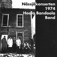 Hoola Bandoola Band – Nassjokonserten 1974