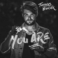 Tomas Bocek – You Are