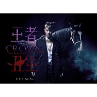 Will Pan – Crown & Clown