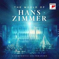 Hans Zimmer – Kung Fu Panda: Oogway Ascends - Orchestra Version (Live)