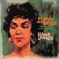 Hank Jones – Porgy And Bess