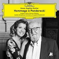 Anne-Sophie Mutter, Roman Patkoló, Lambert Orkis, London Symphony Orchestra – Hommage a Penderecki