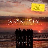 Tomec & Grabber – Dalmatian Lounge