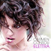 Carmen Consoli – Elettra