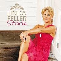 Linda Feller – Stark