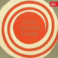 Spirituál kvintet – Zpívá Spirituál kvintet