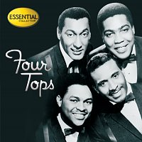Four Tops – Essential Collection: Four Tops