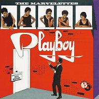 The Marvelettes – Playboy