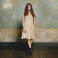 Birdy – Birdy (Deluxe Version)