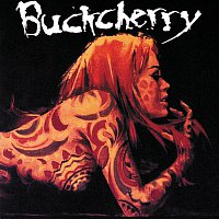 Buckcherry – Buckcherry