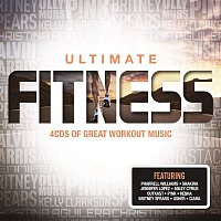 Various – Ultimate... Fitness