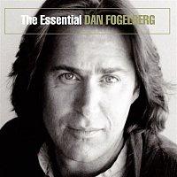 Dan Fogelberg – The Essential Dan Fogelberg