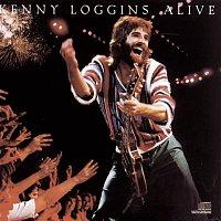 Kenny Loggins – Alive