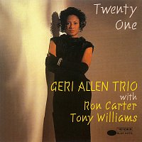 Geri Allen – Twenty One