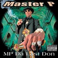 Master P – MP Da Last Don