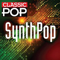 Various Artists.. – Classic Pop: Synth Pop