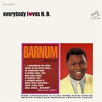 H.B. Barnum – Everybody Loves H. B.