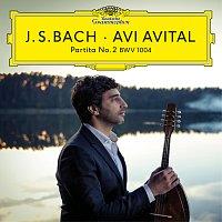 Avi Avital – Bach: Partita No. 2, BWV 1004