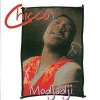 Chicco – Modjadji
