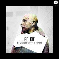 Goldie – The Alchemist: Best Of 1992-2012 (Deluxe)