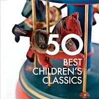 Katia Labeque, Marielle Labeque, Israel Philharmonic Orchestra, Zubin Mehta – 50 Best Children's Classics