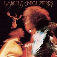 LaBelle – Nightbirds