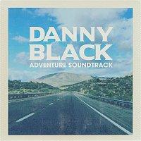 Danny Black – Cascade