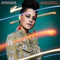 Amanda – Karussell