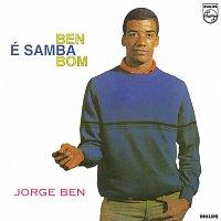 Jorge Ben – Ben É Samba Bom