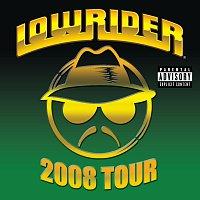Různí interpreti – Lowrider 2008 Tour