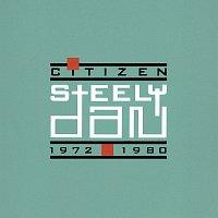 Steely Dan – Citizen 1972-1980